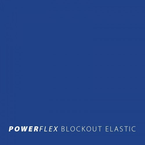 PowerFlex Blockout Elastic